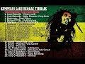 Populer Kumpulan Lagu Reggae Terbaik 2020