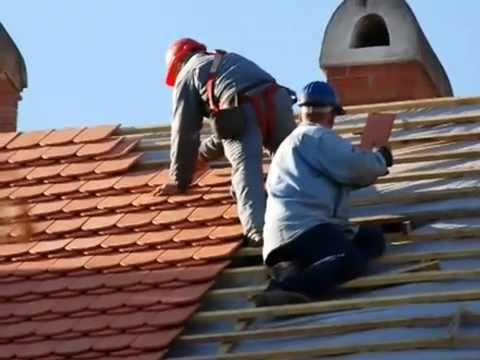 Legacy Service LLC Roofing Company Contractor Siding Contractorsflv