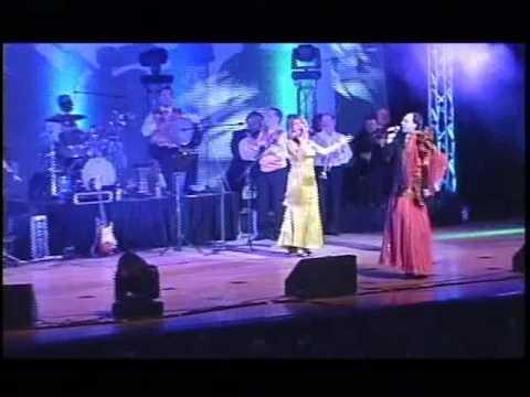 Raj Malayev Nargis Malayeva Biyo Tajik Song Радж и Наргис Малаев - Биё