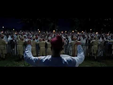 Theatrical Trailer | Lokmanya Ek Yugpurush | Subodh Bhave | Om Raut
