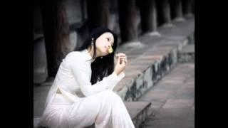 Tôi đang mơ giấc mộng dài - Nhạc Phạm Duy / Duy Thủy trình bày