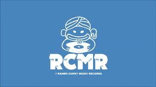 RCMRでRadioのようなTVのようなものをオンエア。不定期更新。 第46回のゲストは武田梨奈さん&森田望智さんが登場。 武田梨奈さん&森田望智さん...