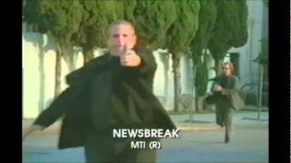 Video NewsBreak (2000) trailer download MP3, 3GP, MP4, WEBM, AVI, FLV November 2017