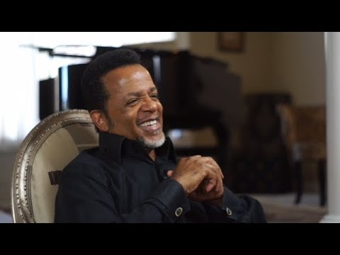 Questions & Answers Part 11 with Carlton Pearson