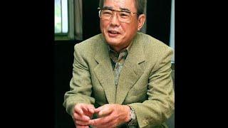 吉本新喜劇・花紀京さん死去 78歳 喜劇俳優の花紀京(はなき・きょう...