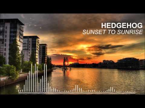 SUMMER HOUSE DJ MIX 2015 ★ Sunset To Sunrise