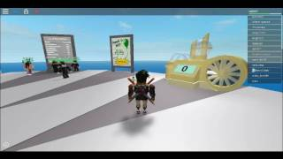 me adn my freinds playing roblox :)