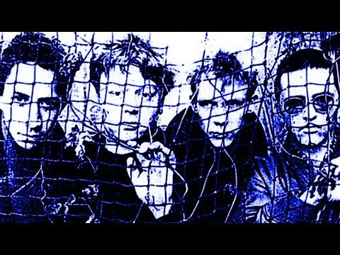 The Sound - Peel Session 1981