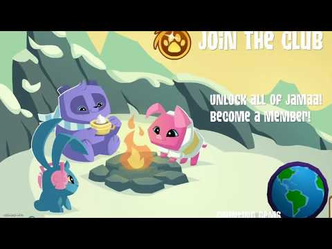 Image of: Common Ostrich Animal Jam Magenta Special Event Animal Pattern Glitch Animal Jam Sky Blog Download How To Get Magenta Pattern On Jamaaliday Deer Animal Jam