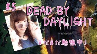 工藤麻美子です。まみちゃんねるという動画投稿してます。 チャンネル登...