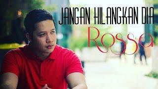 Download lagu Jangan Hilangkan Dia - Rossa (Cover) - Oskar Mahendra feat Kanya Pinandita