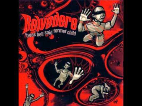 Belvedere - Weekend Warriors