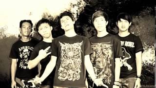 Lagu Sunda Versi Metal Kaduhung By Rahayasa Production