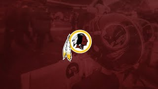 "Washington ""Retires"" Redskins Name & Logo | My Thoughts"