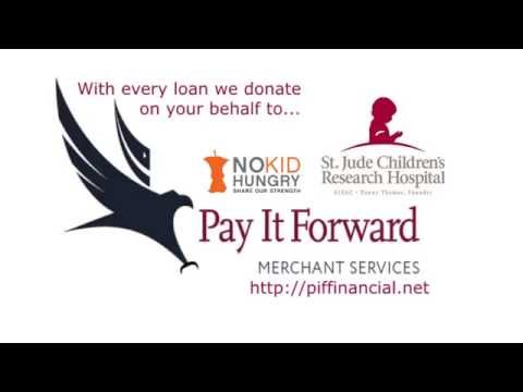 Small Business Loan - Business Financing Bad Credit Review