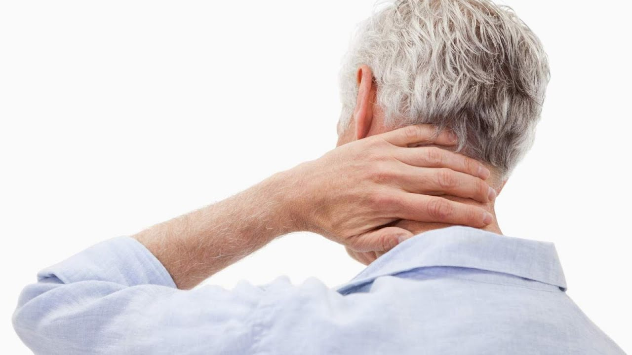 Гигрома сустава пальца лечение