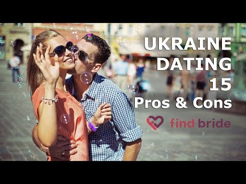 totally free dating sites in germany