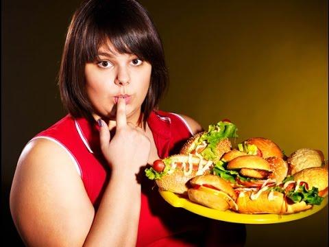 Диета для похудения для больной поджелудочной