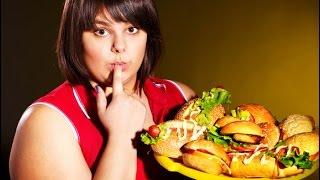 Как похудеть без диет.  Как быстро похудеть