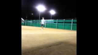 Wait~  Novak Djokovic !!