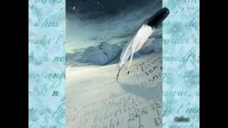 Лунная дорожка Л Хромова Mpg