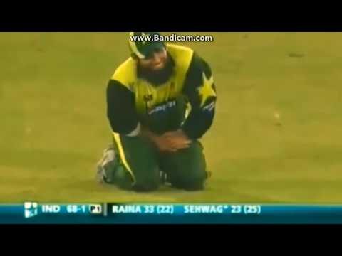 BEST MOMENTS OF PAKISTAN CRICKET TEAM Cricket Highlights
