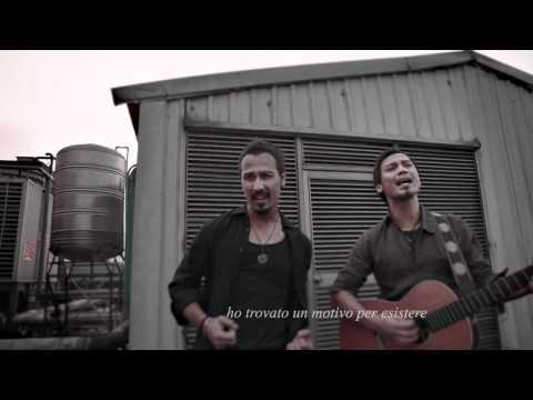 """vivo"" Official MV - Soler"