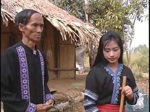 Hmong Movies 2017 Lub Neej Tawg Vim Koj 2 thumbnail