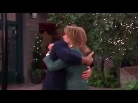 Marlena's Fight Song