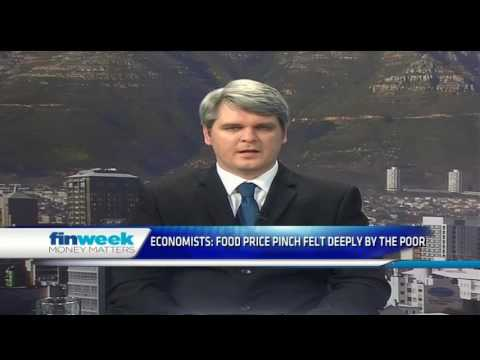 S.A's dim growth outlook: Can a recession be avoided?