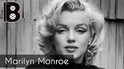 Marilyn Monroe   Sex Symbol   Know more about her