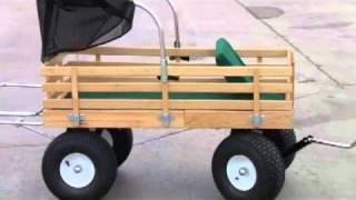 47 Full Dress Wagon.mp4