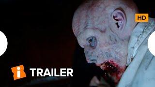 Resident Evil - Bem-vindo a Racoon City | Trailer Dublado