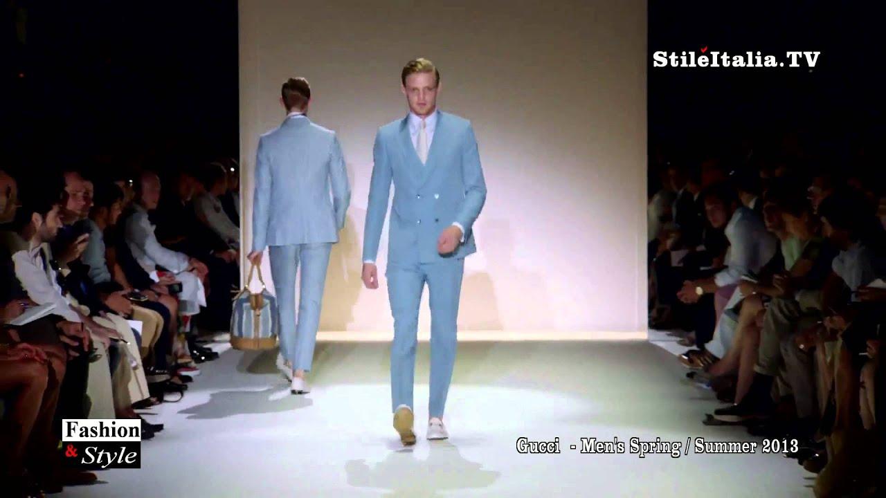 Fashion Tv Mens Fashion Week