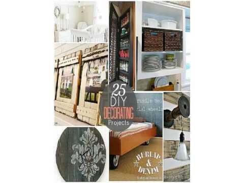 Southwest Home Decoration Ideas