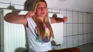 Youtube Gymnastikubungen Access Any すべて 検索結果動画一覧