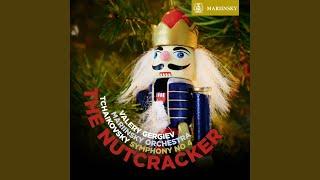 """The Nutcracker, Op. 71: Act II Tableau III Scene 12b: Coffee """"Arabian Dance"""""""