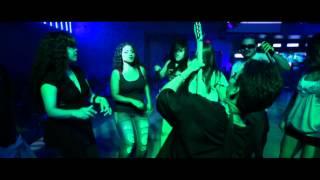 Video Black Magic Woman - Marcos w/ Tori & Rico download MP3, 3GP, MP4, WEBM, AVI, FLV Juli 2018