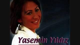 YasemiN YildiZ - Yar YaR