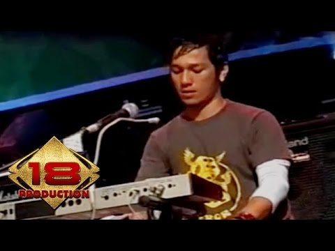 Ari Lasso - Cinta Terakhir (Live Konser Palembang 29 Oktober 2006)