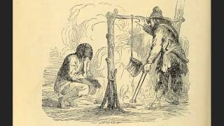 defoe s crusoe and johnson s rasselas relationship An article exploring disability and colonial / post-colonial issues in defoe's robinson crusoe defoe, robinson crusoe s life of pope samuel johnson's rasselas.