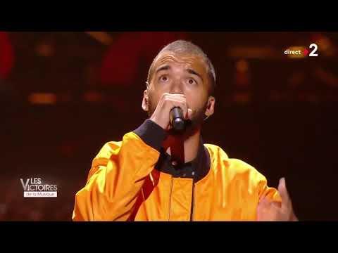 Bigflo & Oli - Rentrez Chez Vous (Live- Victoires De La Musique 2019)