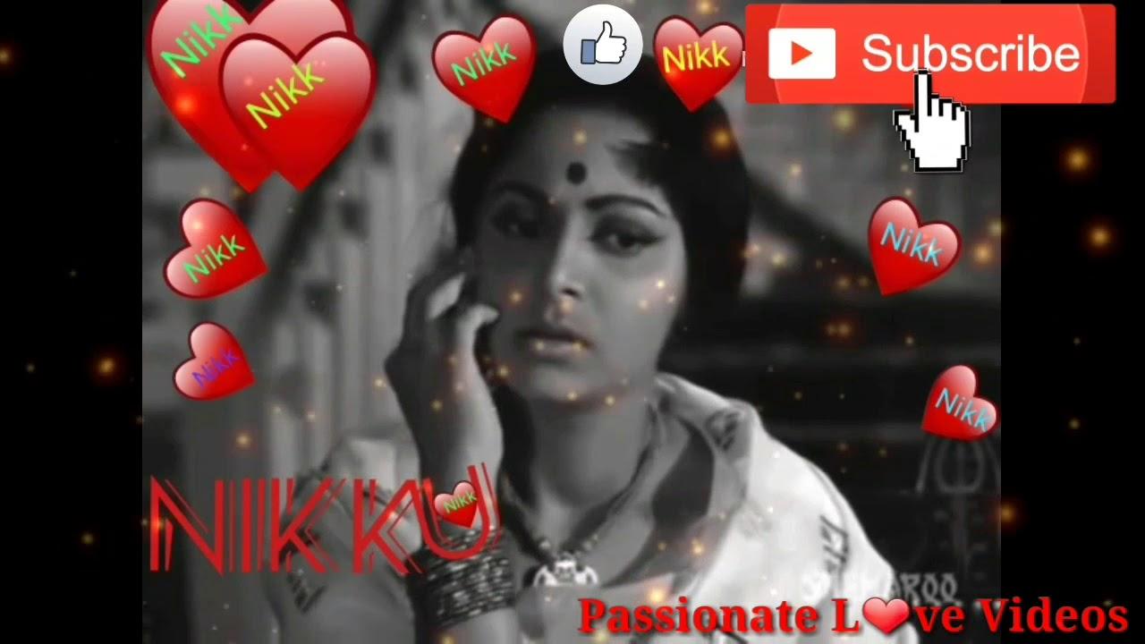 Passionate L E2 9d A4ve Videos For Status Whatsapp Status Video Status Video Love Video Video For Status