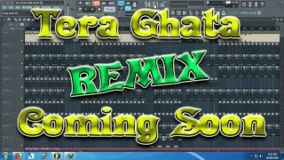 remix-tera-ghata-demo-version-by-dj-mixing-master-djm-mahendra