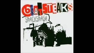 Beatsteaks - Ain't Complaining