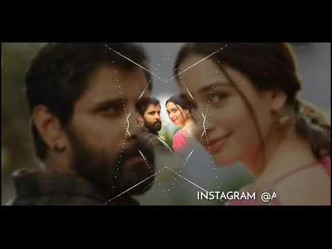 Sketch Movie Kanave Kanave Love BGM /...