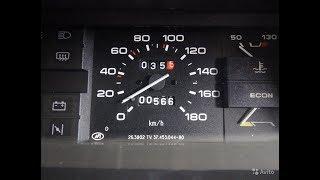 ВАЗ 2108 1992 год, отличное состояние Пробег: 500 км.ЛАДА СПУТНИК