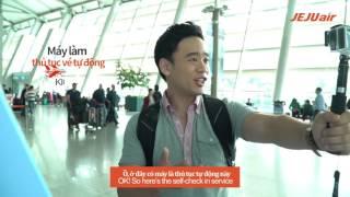 jeju air josh s world trip in korea with jeju air vietnamese