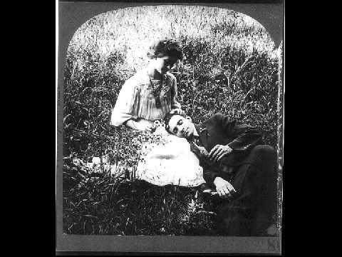 Tim Wheater - In Love's Domain (Heart Land)
