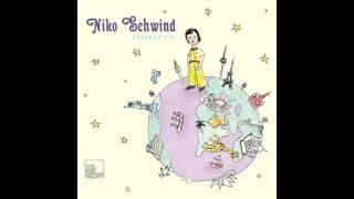Niko Schwind Feat.  Heartbeat - Perfect Fit (Proud Remix)